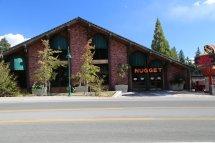 Guides - Lake Tahoe Ca Gambling Dave' Travel Corner