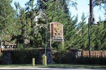 Guides - Lake Tahoe Ca Accomodation Dave' Travel Corner