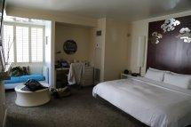 Guides - San Francisco Ca Hotels Hostels Dave'