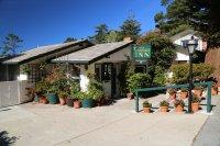 Guides - Monterey, CA - Carmel Hotels - Dave's Travel Corner