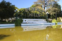 Guides - Los Angeles Ca Beverly Hills Dave' Travel
