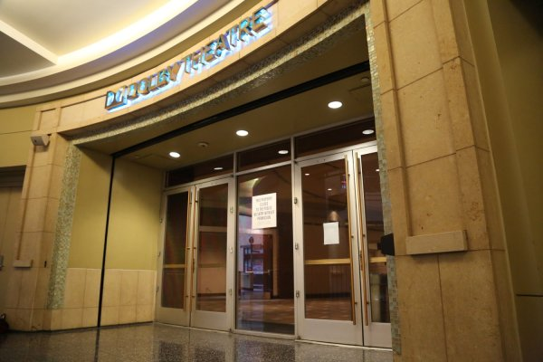 Guides - Los Angeles Ca Venues & Theatres Dave'