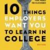 10-things-employers-skills-bill-coplin