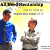 Post Image- Need Teacher Mentors