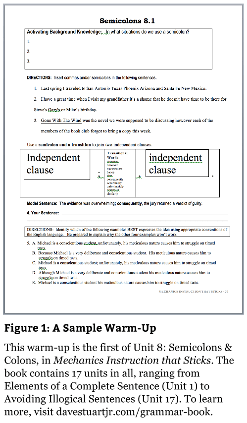 Mechanics instruction that sticks using simple warm ups to click image to enlarge fandeluxe Image collections