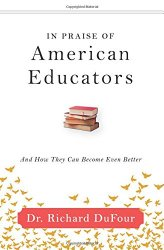 dufour-american-educator-book