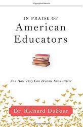 dufour-american-educator-book
