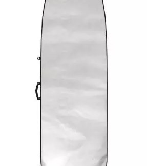 fun lite 8'0 board cover