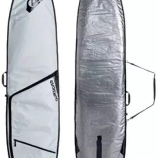 board bag longboard light 8