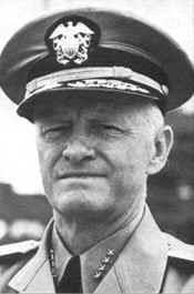 Admiral_Chester_W_Nimitz.JPG (12976 bytes)