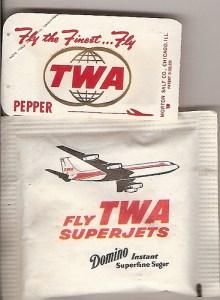 Have a good flight, sugar.