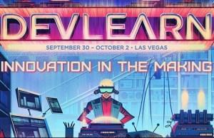 DevLearn-featured