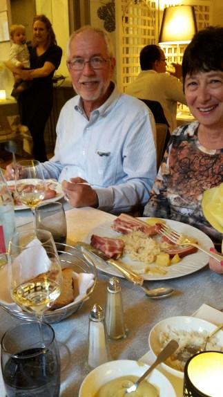 taverne-alsacienne