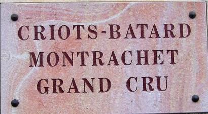 Criots-Bâtard-Montrachet_vineyard_sign (2)