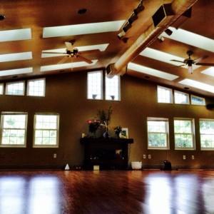 Fin. #yogateachertraining #graduated