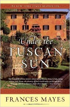 underthetuscansun