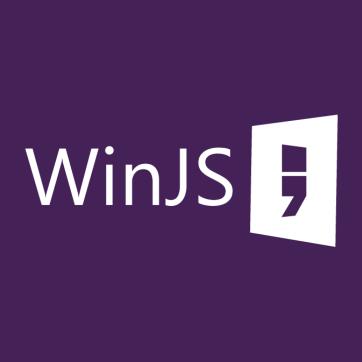 winjslogo-purple-background