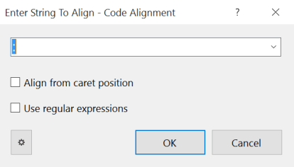 code-alignment-2
