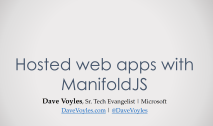 hosted-web-apps-with-manifoldjs