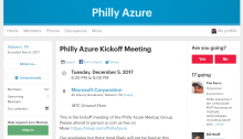 philly-azure