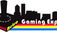 portland-retro-gaming-expo