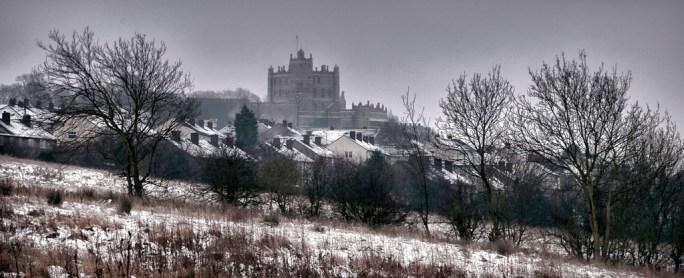 bolsover-castle