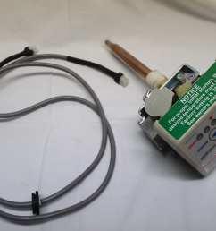 vent valve wiring [ 2250 x 1500 Pixel ]
