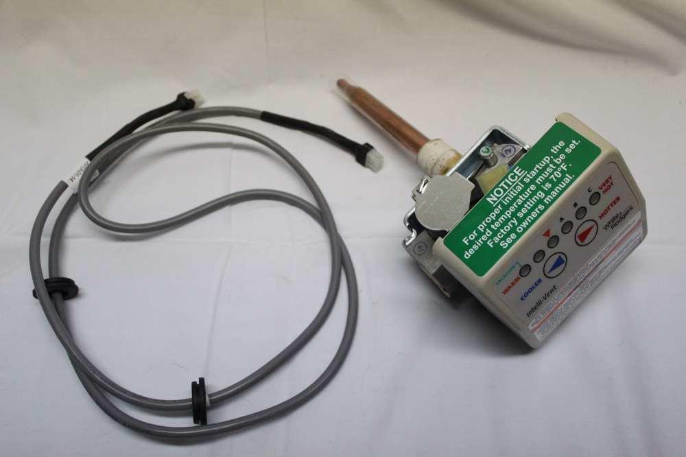 medium resolution of vent valve wiring