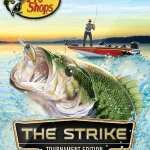 Bass Pro Shops - The Strike - Tournament Edition [S2OEFS].7z.001