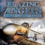Blazing Angels - Squadrons of WWII [RBAE41]