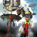 CID - The Dummy [RDYEGN]