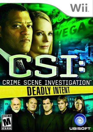 CSI- Deadly Intent_[R5UE41]