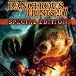 Cabela's Dangerous Hunts 2011 [SCDP52]