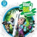 Dood's Big Adventure [SDLE78]