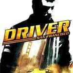 Driver San Francisco [SDVE41]