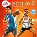 EA Sports Active 2 [SE2E69]