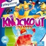 Knockout Party [R7ZP41]
