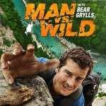 Man vs Wild [SMWE4Z]