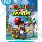 Mario Power Tennis [RMAE01]