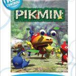 Pikmin [WBFS] [R9IE01]