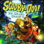 Scooby-Doo! and the Spooky Swamp [SJ2EWR]