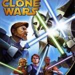 Star Wars The Clone Wars- Lightsaber Duels [WBFS] [RLFE64]
