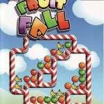 Super Fruit Fall [RF4P6M]