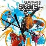 Winter Stars [SW3EJJ]