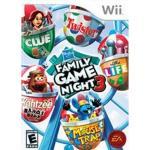 Family Game Night 3 [SHBP69]