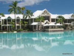 Queensland 2008