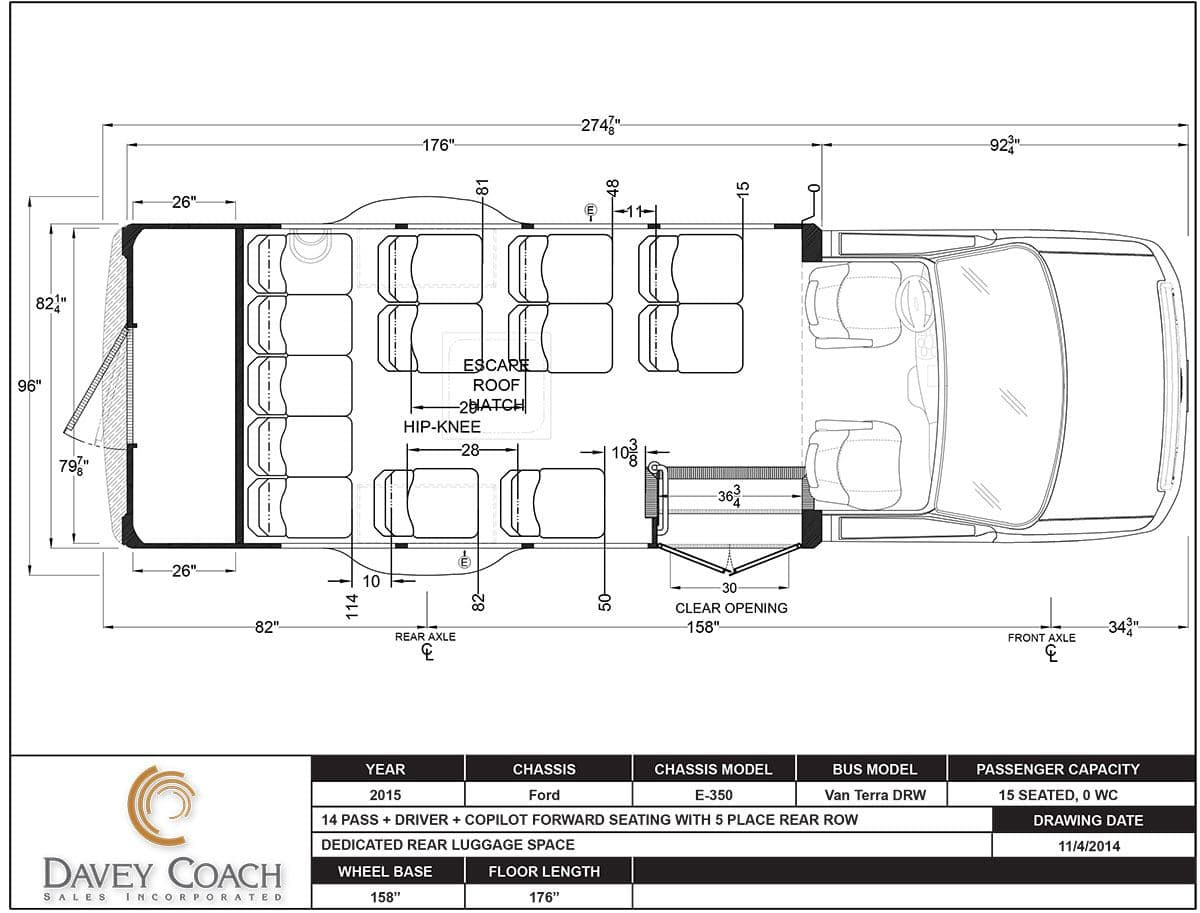 Dodge Wc Wiring Diagram Dodge Cooling System Diagram