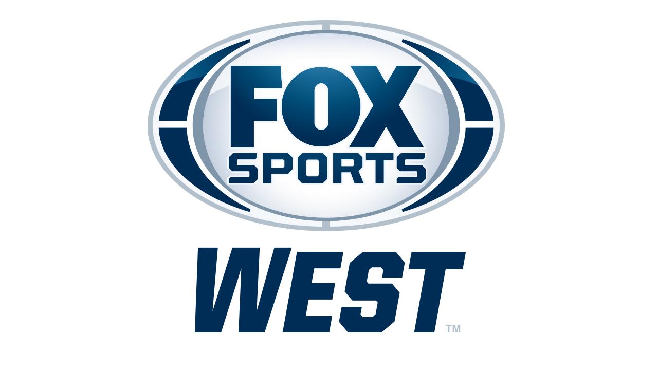 Freelance Featured On FOX Sports West Television Daveys