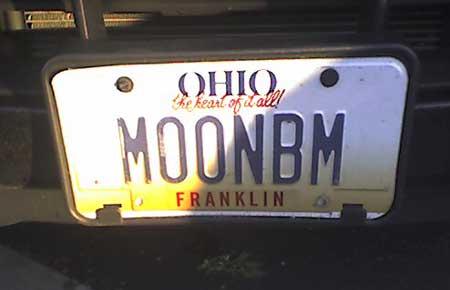 MOONBM