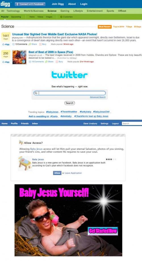 If-Baby-Jesus-Were-Born-Today